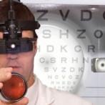 Diabetic Eye Services